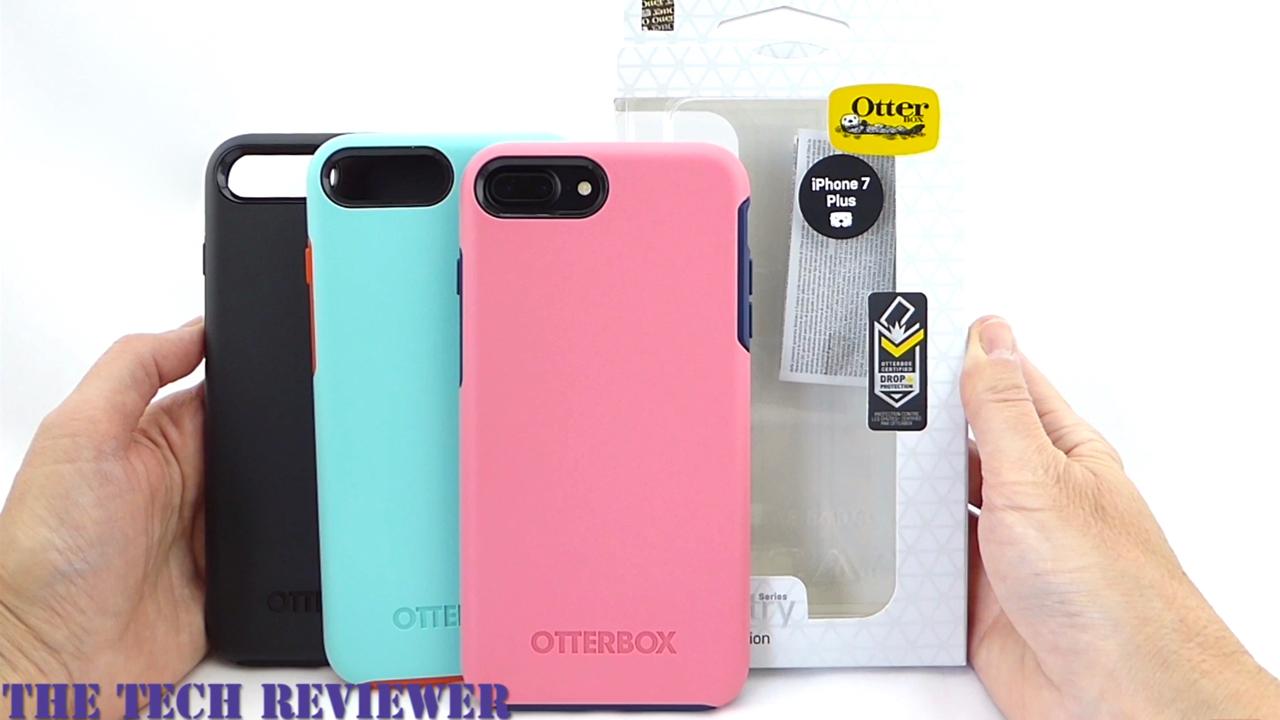 official photos 5daf0 dd4e0 otterbox-symmetry-colors-sleek-tough-protection-for-iphone-7-plus1 ...