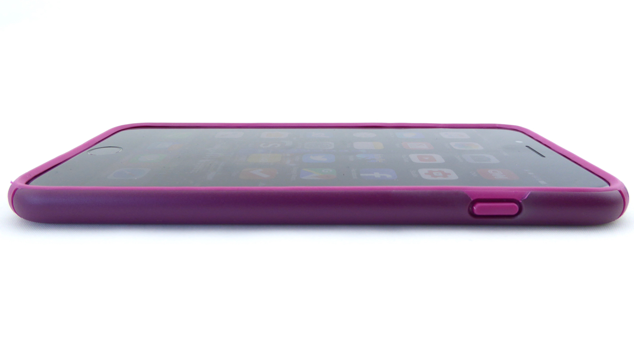 Case Design zagg phone cases : speck-presidio-for-iphone-7-plus-in-syrah-purple-front-side-view ...