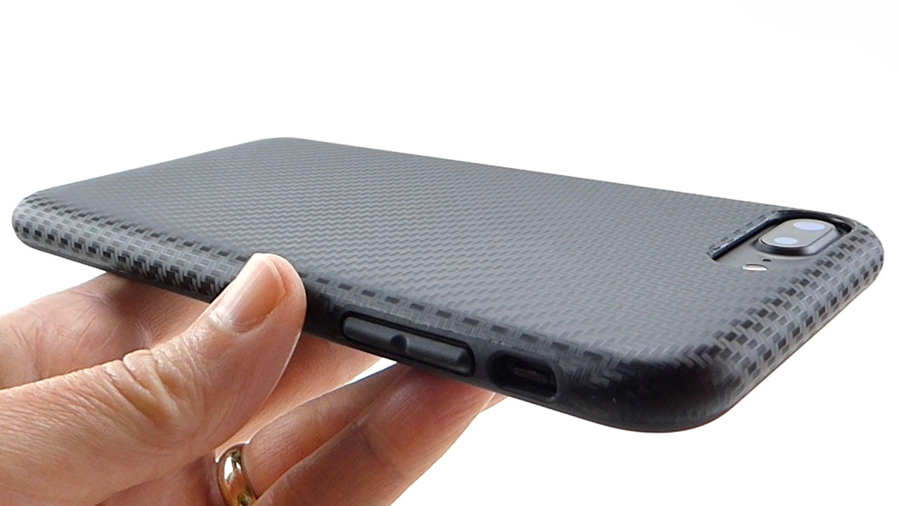 low priced 55bca 92032 11 Ft Drop Protection in a Super Slim, Lightweight Case? RhinoShield ...