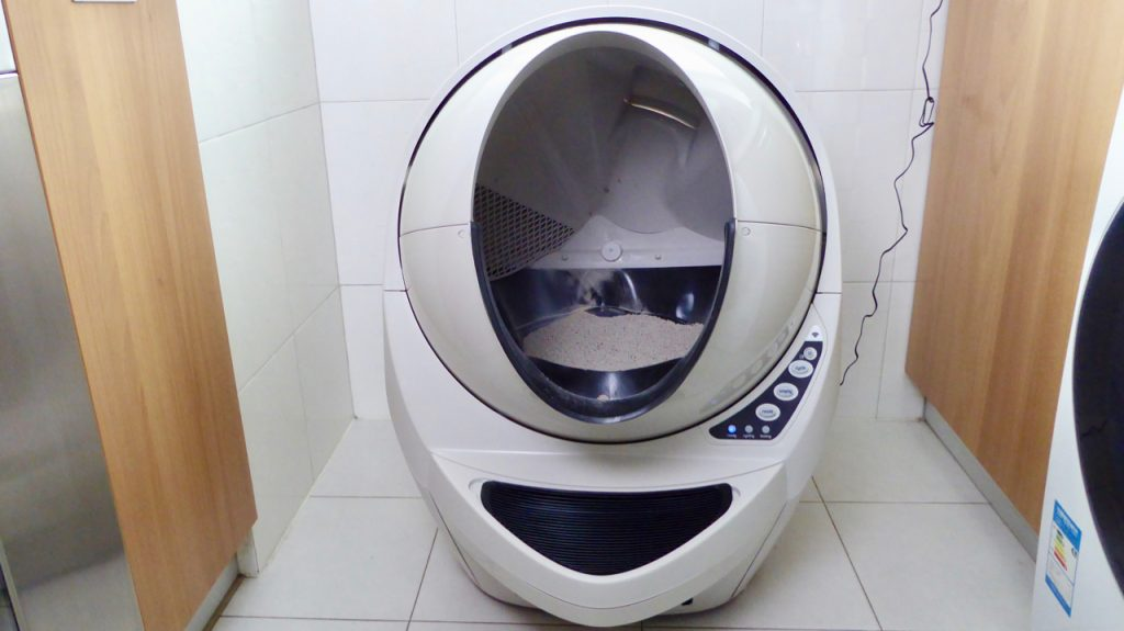 Litter Robot 3 Connect Too Pricey Or Totally Worth It